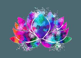 Lotus-Home edited